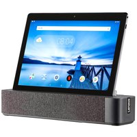 Lenovo Tab M10 2GB 32GB 10.1´´ And Bluetooth Smart Tab with Speaker Dock