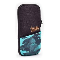 Hori Switch Compact Zelda Cover