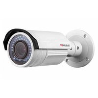 Hiwatch IP IPC R2 Bullet Outdoor DS-I226