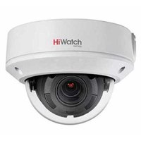 Hiwatch IP IPC Domo Outdoor DS-I237