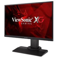Viewsonic XG2405 24´´ Full HD LED 144Hz