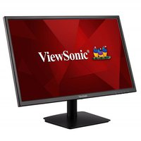 Viewsonic VA2405H 24´´ Full HD LED 75Hz