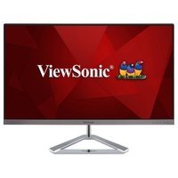 Viewsonic VX2776-4K-MHD 27´´ 4K UHD LED 60Hz