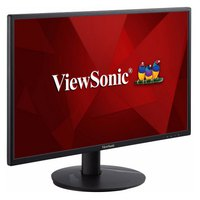 Viewsonic VA2418-SH 24´´ Full HD LED 75Hz