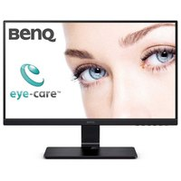 Benq GW2475H 24´´ Full HD LED