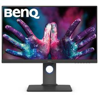 Benq PD2705Q 27´´ Quad HD LED