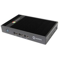 Aopen Chromebox Mini 16GB