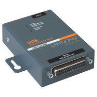 Lantronix Device Server PoE UDS1100 1Port