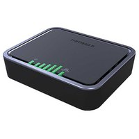 Netgear LTE Modem 2120 Wireless