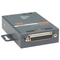 Lantronix Single Port 10/100 Device Server