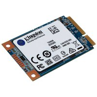 Kingston 240GB SSD UV500 mSata