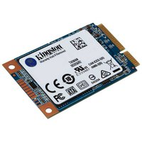 Kingston 480GB SSD UV500 mSata