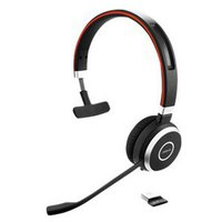 Gn Jabra Evolve 65 UC Mono USB Wireless