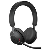 Gn Jabra Evolve2 65 LINK380A MS Stereo Wireless