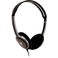 V7 Stereo Headphones 3.5 mm