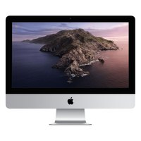 Apple IMAC 21.5´´ i5 2.3GHZ/8GB/256GB SSD