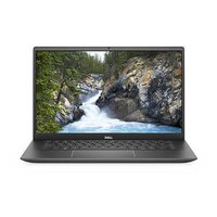 Dell Vostro 5401 14´´ i5-1035G1 8GB/256GB SSD/Intel UHD Graphics