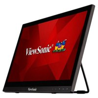 Viewsonic TD1630-3 Touch 15.6´´ HD LED 75Hz