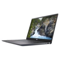 Dell Vostro 5391 80TFJ 13.3´´ i7-10510U/8GB/256GB SSD/GeForce MX250