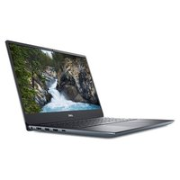 Dell Vostro 5490 YGXHV 14´´ i5-10210U/8GB/512GB SSD/Intel UHD Graphics