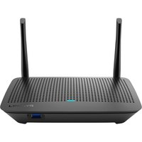 Linksys MR6350 Dual-Band MESH WiFi 5 Router AC1300 MR6350-EU