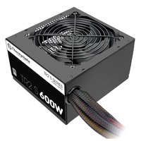 Thermaltake Power Supply TR2 S 600W