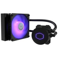Cooler master ML120L V2 RGB