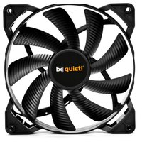 Be quiet Pure Wings 2 120 PWM