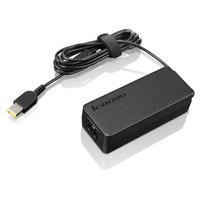 Lenovo 65W AC Adapter Think Centre Slim
