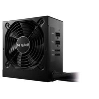 Be quiet System Power 9 500W