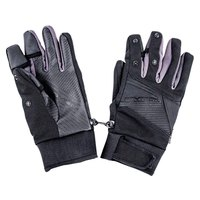Pgytech Gloves For Drone Pilots Photografer
