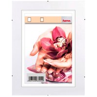 Hama Clip-Fix NG 30x45 cm Frameless Picture Holder