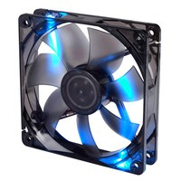 Thermaltake Case Fans 120 mm Pure S 12 Led