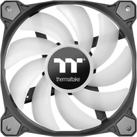 Thermaltake Case Fans Pure A14 Led