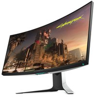 Dell Alienware AW3420DW 34.14´´ WQHD LED Curvo