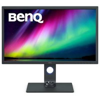 Benq PhotoVue SW321C 32´´ 4K UHD LED