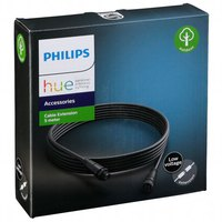 Philips hue Outdoor Extension Cable 5 m