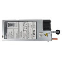 Dell 450-AEBM Single Hot Plug Power Supply