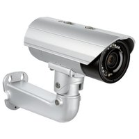 D-link DCS-7513 Full HD WDR Day/Night Outdoor