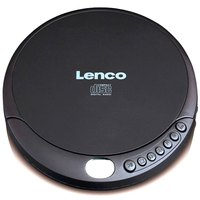 Lenco CD-010