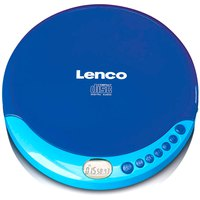Lenco CD-011