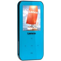 Lenco Xemio 655 4GB