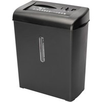 Digitus Paper Shredder X7