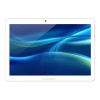 Sunstech TAB1081SL 32GB 10.1´´