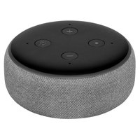 Amazon Echo Dot 3 Smart