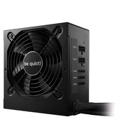 Be quiet System Power 9 600W CM Power Supply