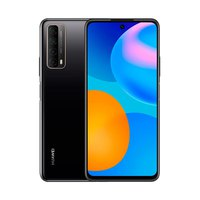Huawei P Smart 2021 4GB/128GB 6.67´´ Dual SIM