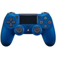 Sony Playstation PS4 Controller Dual Shock