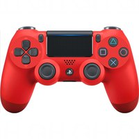 Sony Playstation PS4 Controller Dual Shock V2