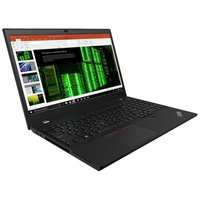 Lenovo ThinkPad T15p Gen 1 20TN 15.6´´ i7-10750H/16GB/512GB SSD